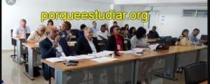 Estudiar Veterinaria en República Dominicana