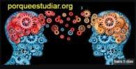 Porque es Importante Estudiar Psicología