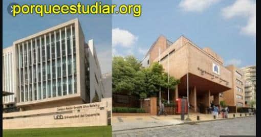 mejores Universidades Donde Estudiar Psicología