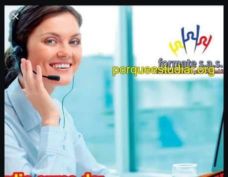 Cursos de Cosmetología Online