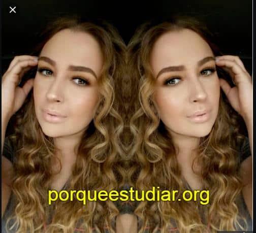 Estudiar Cosmetología en Estados Unidos