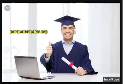Maestrías en Sociología en linea