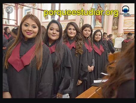 Mejores Universidades para Estudiar Sociología
