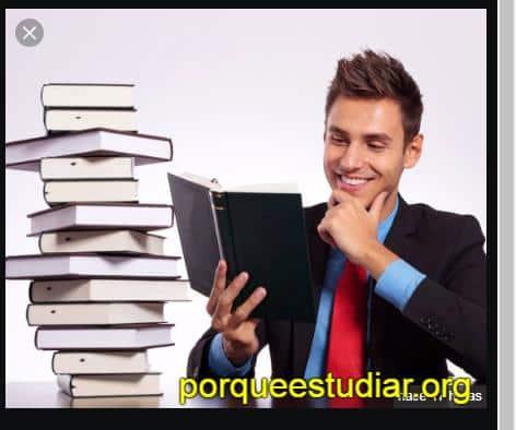 Porque Estudiar Sociología