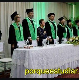 Posgrados en Radiología