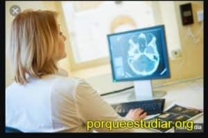 Cuantos Tipos de Radiologías Existen