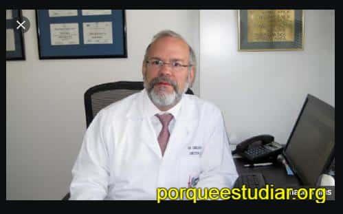 Donde estudiar medicina en Colombia
