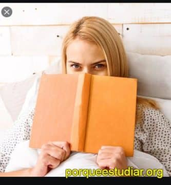 Libros de Filosofía Gratis