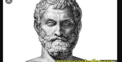 Personajes Importantes de la Filosofía