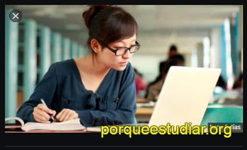 cursos de filosofía online gratis
