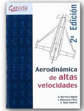 Aerodinámica de altas velocidades