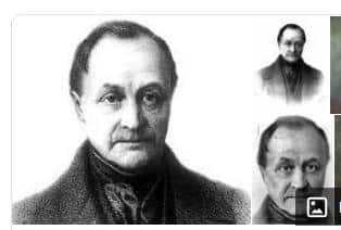 sociólogo Auguste Comste