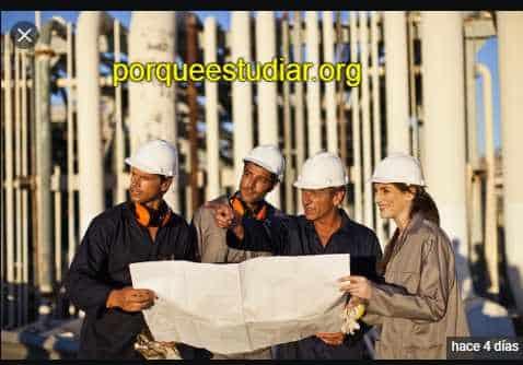 Cómo se Puede Aplicar la Ingeniería Industrial