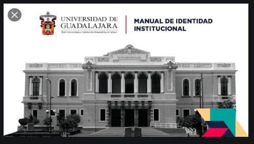 Donde Estudiar Derecho en México