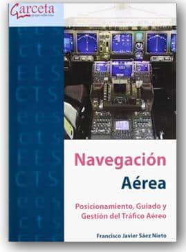 El Posicionamiento, Guiado y Gestión del Tráfico Aéreo