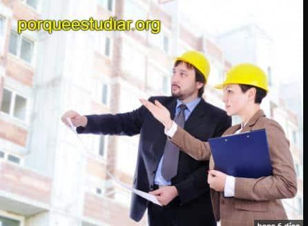 Especialidades y Ramas de la Ingeniería Industrial