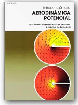 Introducción a la Aerodinámica Potencial