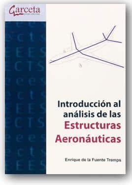 Introducción al análisis de estructuras aeronáuticas