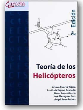 Las teorías de los Helicópteros