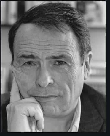 sociólogo Pierre bourdieu
