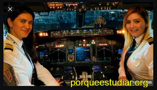 Competencias de un Ingeniero Aeronáutico