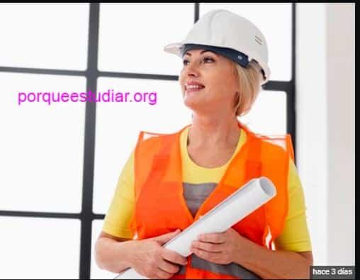 Tipos de Seguros Profesionales para Ingenieros