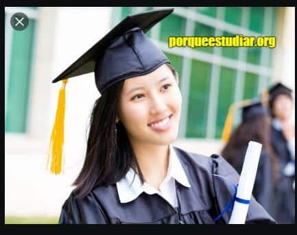Mejores universidades para estudiar ingeniería aeroespacial