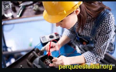 maestrías para la carrera de ingenieros industriales
