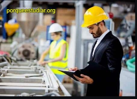 ventajas y desventajas de estudiar Ingeniería Industrial