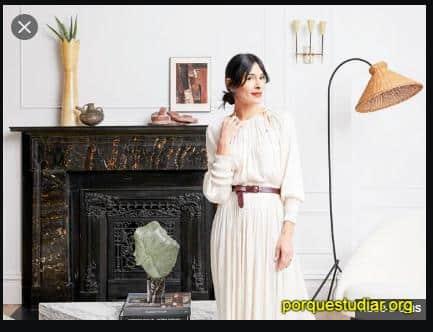 Cómo aprender a diseñar moda en casa