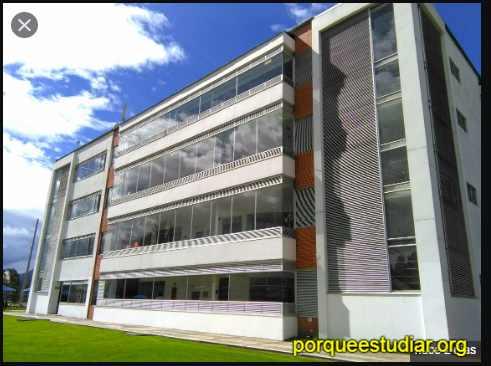 Universidades en Donde estudiar diseño de modas en Colombia
