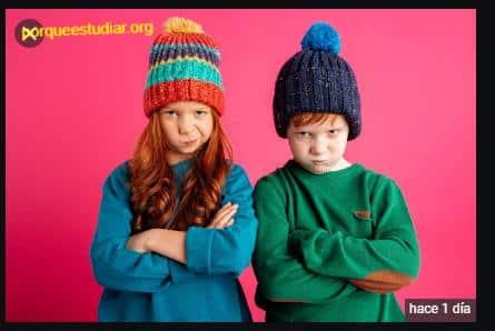 Qué es la psicología infantil Clínica