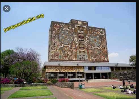 Las Mejores universidades de México para estudiar Diseño Gráfico