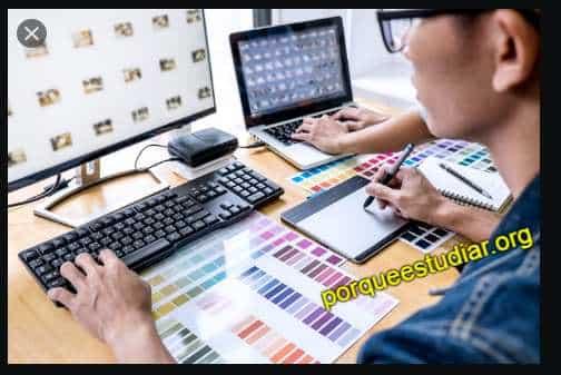 como iniciarse en el diseño gráfico