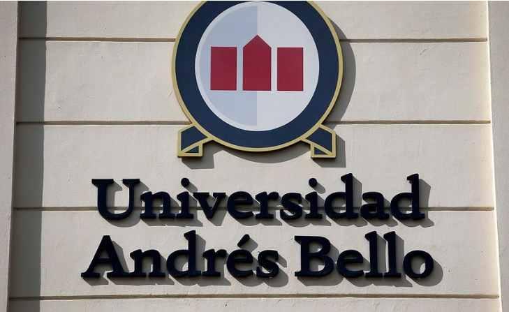 Universidades Donde estudiar Robótica en Chile