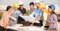 Porque Estudiar Ingeniería civil