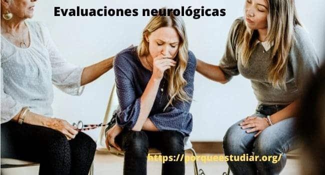 Qué es la neuropsicología